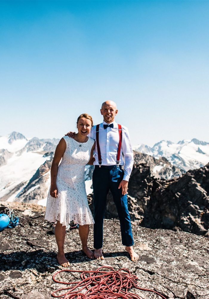 Whistler_Blackcomb_Alpine_Climbing_Elopement_Sirja_Chris_2018_The_Foxes_Photography_172_websize
