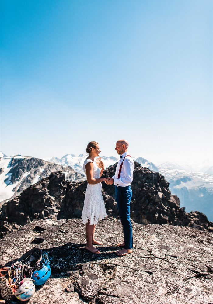Whistler_Blackcomb_Alpine_Climbing_Elopement_Sirja_Chris_2018_The_Foxes_Photography_197_websize