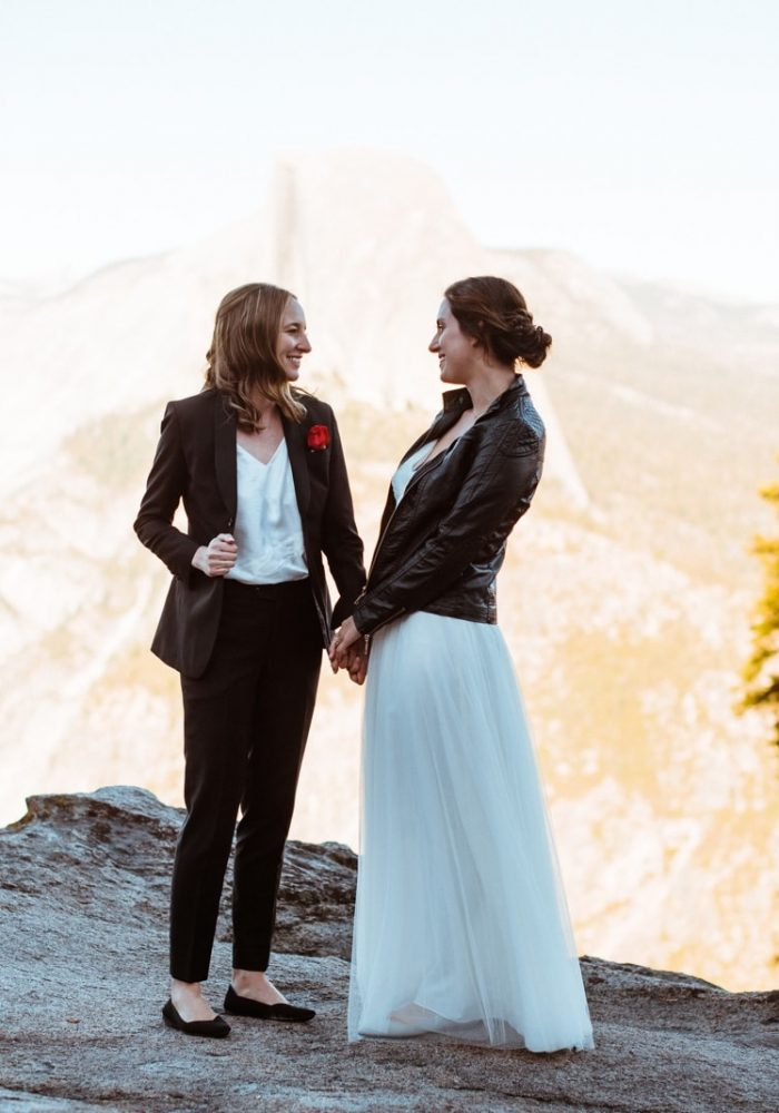 Yosemite-Elopement-with-two-beautiful-brides_The-Foxes-Photography_0044.jpg